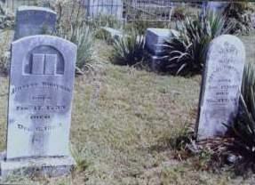 Hopkins County Kentucky Hopkins County Photo Album